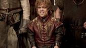 В Game of Thrones будет пять игровых персонажей