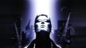 В Steam вышла модификация с улучшенной графикой для первой Deus Ex