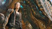 Scalebound задумывалась как игра про маленькую девочку с динозаврами