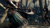 Dark Souls 2 предоставит игрокам большую свободу, чем первая часть