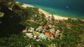 Эль Президенте зовет в «бету» Tropico 5