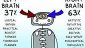 Новые подробности об аркаде про несчастного робота Doki-Doki Universe