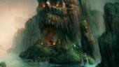 Shroud of the Avatar: Forsaken Virtues успешно профинансирована