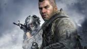 Состоялся релиз мобильной Call of Duty: Heroes