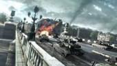 Ubisoft явила миру Tom Clancy's EndWar Online