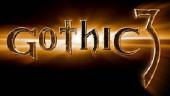 GC 2005: видеоролик Gothic 3