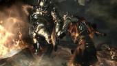 Dark Souls 3 уже два года в разработке