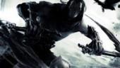 Crytek намеревается заполучить права на Darksiders