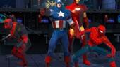 Бесплатный герой для Marvel Heroes 2015