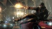 Watch Dogs выйдет на PS4