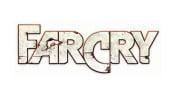 Дополнение к Far Cry