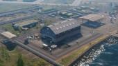 Игроки «Armored Warfare: Проект Армата» станут строителями