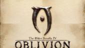 TES 4: Oblivion: новые подробности