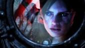 Sony рассказала, что привезет с собой на TGS 2014