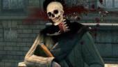 Sniper Elite 3 выйдет в будущем году