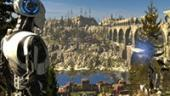 The Talos Principle скоро получит DLC Road to Gehenna