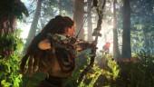 В Horizon: Zero Dawn не станут водить игроков за ручку