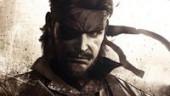 Фильм Metal Gear Solid почти обзавелся режиссером