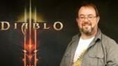 Diablo 3 потеряла голову