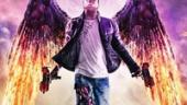 Авторы Saints Row: Gat Out of Hell доказали, что не стали нормальными