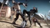 Игра Mad Max никак не связана с новым фильмом Миллера