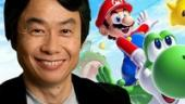 Создатель Mario считает, что сила некстгена должна быть в геймплее, а не в графике