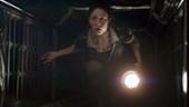 Alien: Isolation помогла SEGA, но не очень