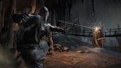 Чем Dark Souls 3 будет похожа на Dark Souls 2 и чем будет отличаться