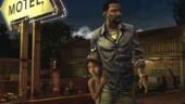 Telltale не против сделать игру по Half-Life