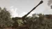 Новый трейлер Armored Warfare с gamescom 2014