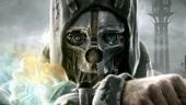 Дневники разработчиков Dishonored. Часть 3