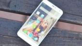 Чип MediaTek MT6595 превратил обычный смартфон в игровой