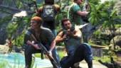 Far Cry 3 обойдется без выделенных серверов