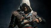 Официально анонсирована Assassin's Creed 4: Black Flag