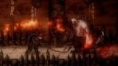 Salt and Sanctuary — динамичная, как Castlevania, и глубокая, как Dark Souls