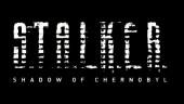 S.T.A.L.K.E.R. альфа версия уже в сети!