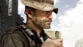 Капитан Прайс вернется в Call of Duty: Ghosts, намекает Infinity Ward