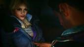 Sony с радостью раздаст Morpheus инди-девелоперам