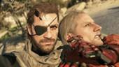 Анонсирована Metal Gear Solid: The 1984 Collection, но что это?