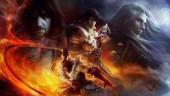 Castlevania: LoS — Mirror of Fate выйдет на Xbox 360 и PlayStation 3
