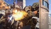 Бойцы Battlefield 4, к встрече Battlefield: Hardline готовьсь!