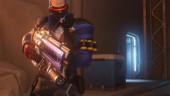 Солдат 76 — новый отважный боец на страже Overwatch