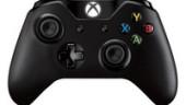 Контроллер для Xbox One обойдется в 60 долларов