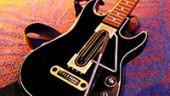 Видео о том, как делалась Guitar Hero Live