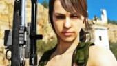 Metal Gear Solid 5 для некстгена будет прекрасной. Версия для PC — возможна
