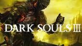Dark Souls 3 выйдет в начале 2016-го года, есть первый официальный арт