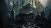 Game of Thrones: герои, место и время действия, платформы
