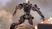Авторы верят, что роботы сделают Call of Duty: Black Ops 3 интереснее