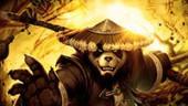 Доходы World of Warcraft уменьшились на 54%