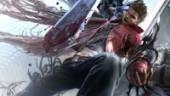 Создатели Tekken анонсировали компьютерный файтинг Rise of Incarnates